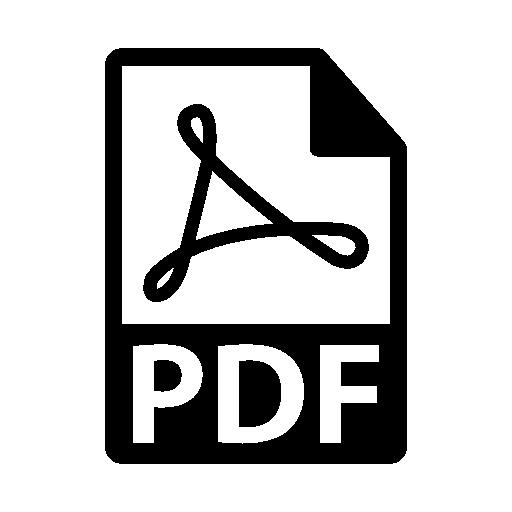 Plaquette présentation bflm